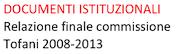 Istituzionali1