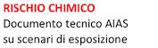 Chimico2